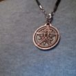 pentagram agryppy